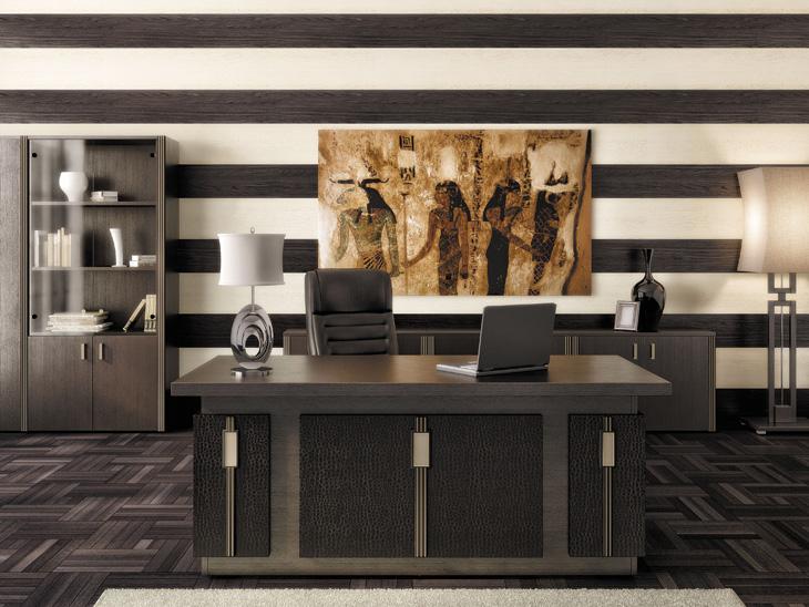 Дизайн проект интерьера квартиры под ключ